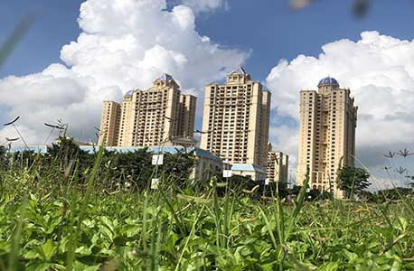 hiranandani-parks-luxury-apartments